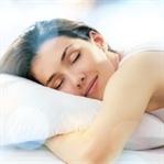 Güzelliğiniz İçin Yatmadan Önce Yapmanız Gerekenle