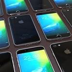 iPhone 7 Plus Daha Büyük Batarya ile Gelebilir