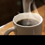 Kahve Acıktırır mı? Tok mu Tutar?