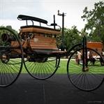 İlk Otomobilden Son Otomobile Uzanan Serüven