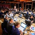 İlk Protohack Hackathon 13 Şubat'ta İTÜ'de
