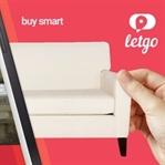 Mobil Pazar LetGo Hakkında Bilgiler