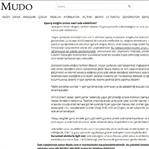 mudo.com.tr'den alışveriş yapma ancak iade edememe