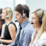 Müşteri Şikayetlerinin Önemi