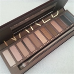 Urban Decay Naked Far Paleti