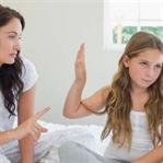 İnatçı Çocuklarla Nasıl Başa Çıkılır?