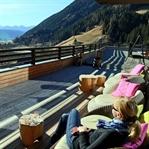 Naturhotel La Casies – Wellness in Südtirol