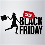 Nedir Bu Black Friday?
