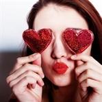 Sevgililer Günü Hediyesi Alma Teoremleri