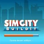 Simcity BuildIt İnceleme - Oyun Bir Harika Dostum!