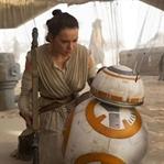 Star Wars hayranlarına kötü haber