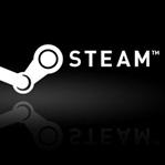 Steam'de Oyun Nasıl İade Edilir?