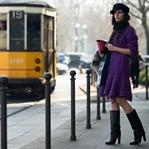 Takip Etmeniz Gereken Sokak Modası Blogları