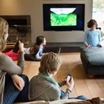 Teknoloji ve Aile Hayatı