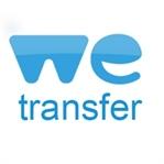 WeTransfer ile Dosya Gönderme Ve Dosya İndirme
