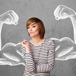 Zor Zamanlarda Güçlü Kalmanızı Sağlayacak 9 Mantra