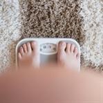 18 Yaşında Alınan Kilolar Kanser Riski Taşıyor