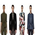2016/2017 Sonbahar – Kış Moda Trendleri