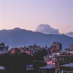 24 Stunden in Kathmandu, Nepal