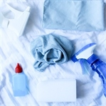 5 Dinge die du mit Sicherheit eher selten putzt