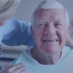 Alzheimer Hastaları ile İletişim Nasıl Olmalı?