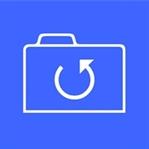 Android Rehberi SD karta Yedekleme