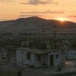 Athen - Die Stadt der Götter