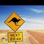 Avustralya'da Yaşamaya Ne Dersiniz?