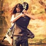 Beyin ile Kalp Arasındaki İnce Çizgi 'Aşk'