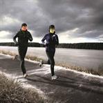 Bilim Adamları Açıkladı: Koşmanın Etkisi