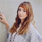 Blogger: Beruf oder Lachnummer?