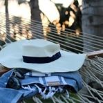 Blogger Must Have Reise Equipment