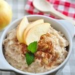 Bol Kalorili Lezzetlere Sağlıklı Yemekler
