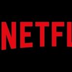 Bu Ay Netflix Türkiye'de Neler Var? – Kasım 2016