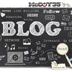Cevabı Net Olmayan Soru Neden Blog Yazıyoruz?