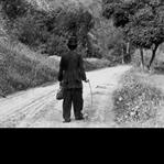 Charlie Chaplin / Sırların Efendisi