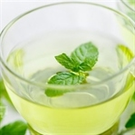 Cilde İyi Gelen Bitki Çayları