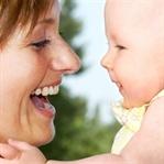 Çocukla İletişim Kurmanın Altın Kuralları