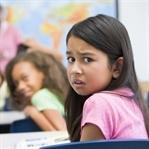 Çocukta Okul Korkusu Nasıl Geçer?