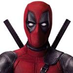 Deadpool 2 Filmi Yönetmensiz Kaldı