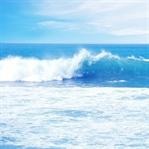 Denizlerdeki Mineral Kaynağı