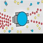 Diep İo Yuvarlak Tank Nasıl Yapılır