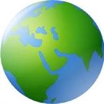 Dijital Dünyayı Daha Etkin Kullanmanın Telaşı!