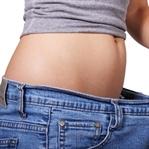 Diyet Yaparken Aç Kalmayın - Tok Tutan 10 Yiyecek