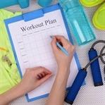 Egzersiz Hakkındaki En Yaygın 10 Yanlış İnanış