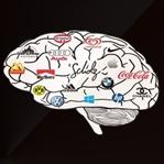 Ehil Markalar Nöropazarlama ile Yerleştirir