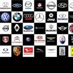 En İyi Otomobil Sloganı Sizce Hangisi?