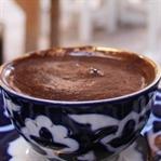 En İyi Dibek Kahvesi Nerede İçilir?