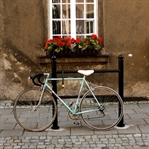 Explore Poland - Poznan Food & Travel Tips