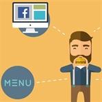 Facebook'ta Sipariş Dönemi Başlıyor
